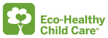 co healthy childcare logo