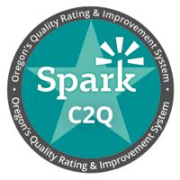 spark_sticker_C2Q_5281